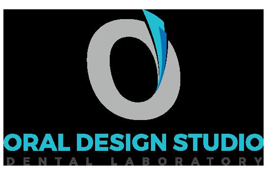 Oral design studio adelaide for Design studio adelaide